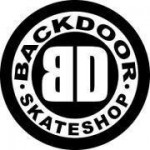 BACK DOOR BOARD SHOP
