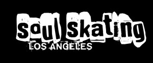 Soul Skating Los Angeles Shop