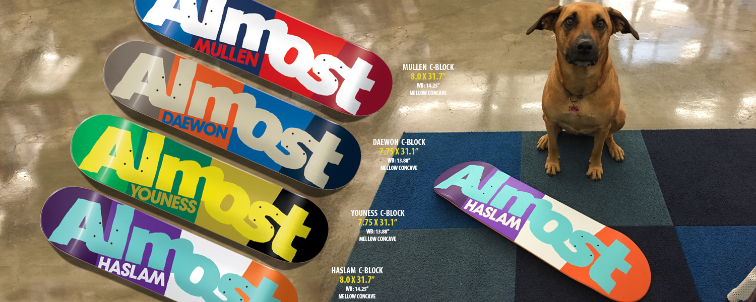 Almost_Skateboards_C_Block_Pro_Decks