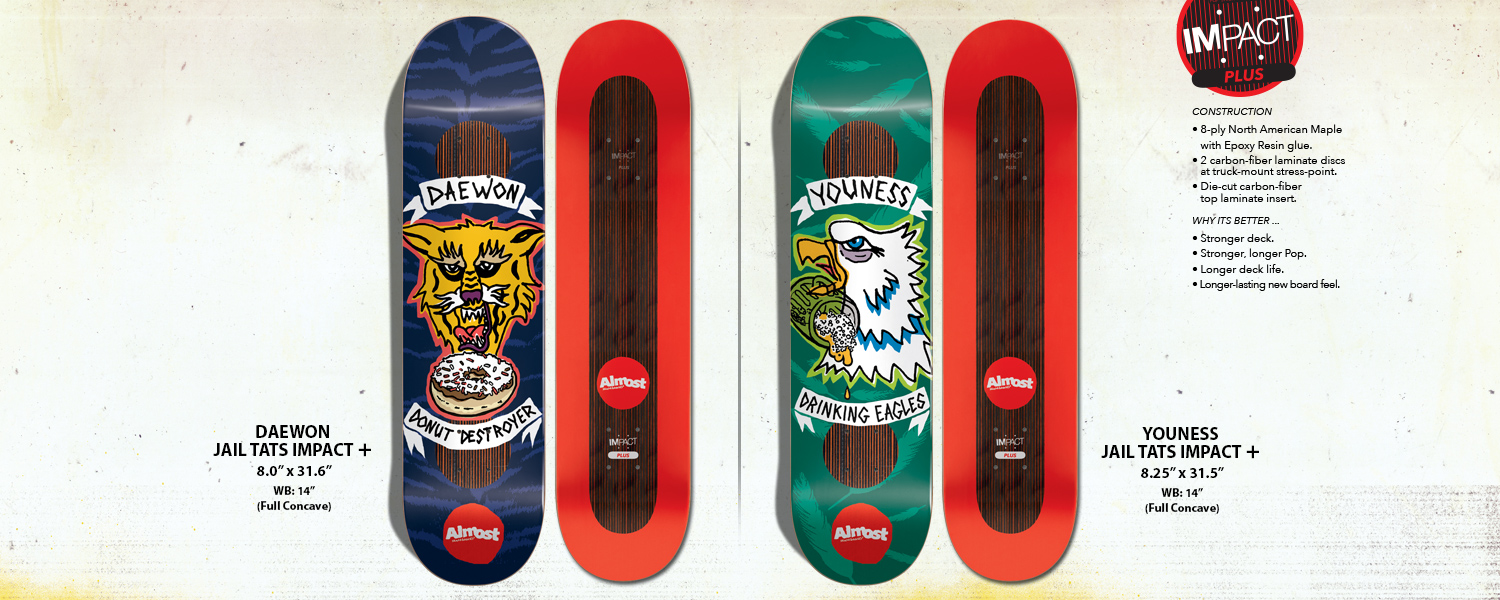 Almost_Skateboards_Daewon_Youness_Impact_Plus