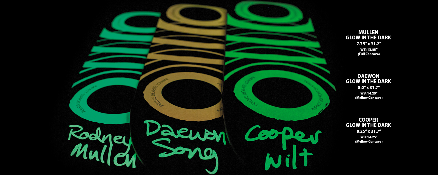 Almost_Skateboards_Glow_In_The_Dark_Impact_Support