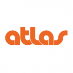 Atlas Skate Shop
