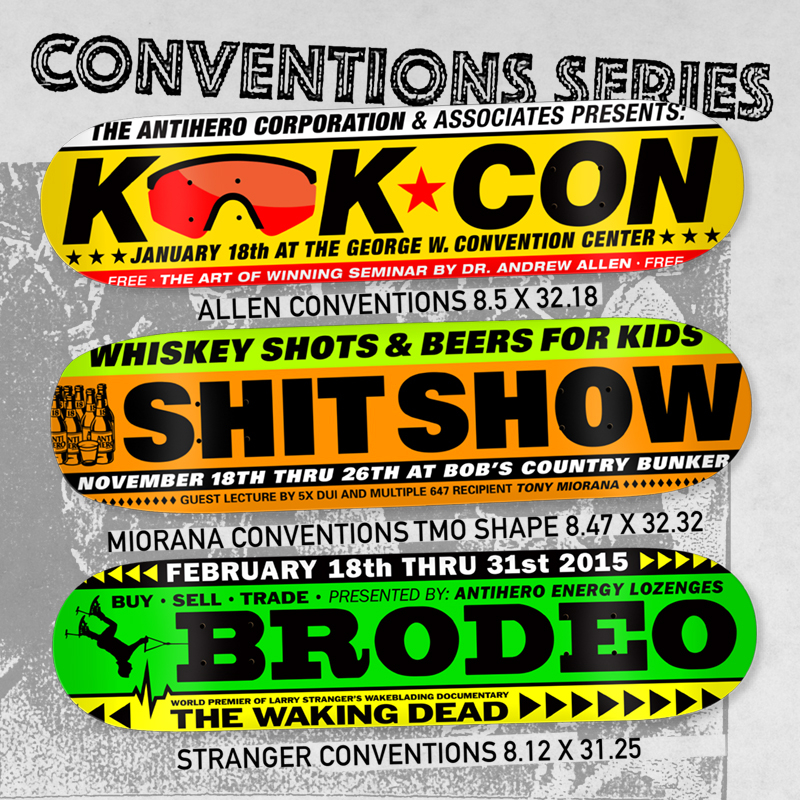 ah-conventions-800
