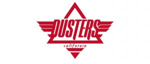 Dusters skate shop