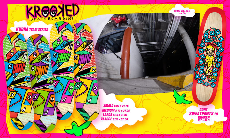 krooked skateboards 2014 page 3