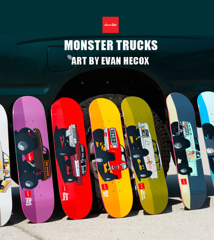 monsterTrucks715x800_large