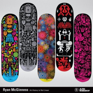 ryan-mcginness-art-history-is-not-linear