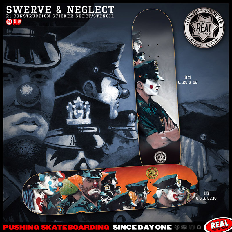 Real-Skateboards swerve-and-neglect