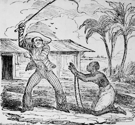 slave-whipping