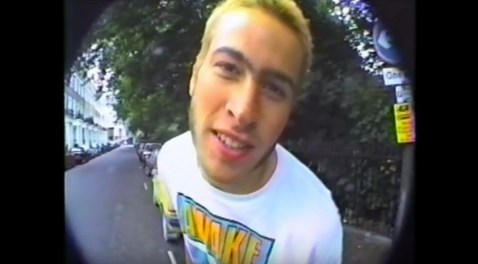 jason lee pro skateboarder