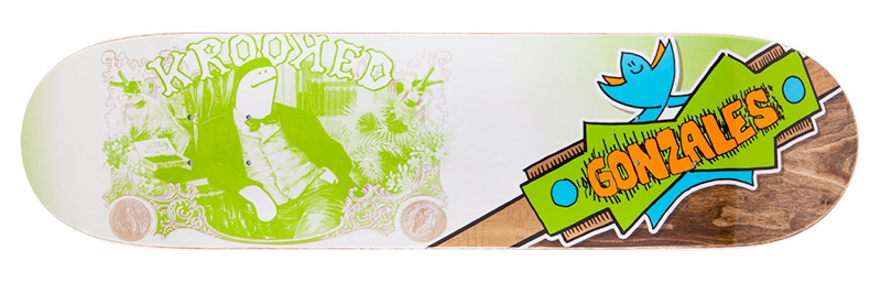 mark-gonzales-comburo-skateboard-deck
